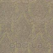 Обои Limonta Bottega DArte 02D08