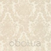 Обои Limonta Bottega DArte 02D11