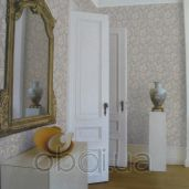 Інтер'єр Limonta Bottega Tessile 55506