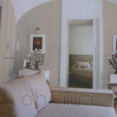 Інтер'єр Limonta Bottega Tessile 55583