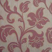 Шпалери Limonta Bottega Tessile 55504