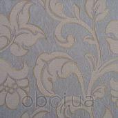 Шпалери Limonta Bottega Tessile 55506