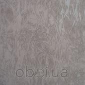 Шпалери Limonta Bottega Tessile 55517