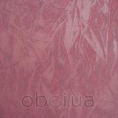 Шпалери Limonta Bottega Tessile 55518