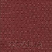 Шпалери Limonta Brera 28104