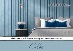 Обои Limonta Cloe
