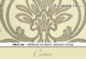Обои Limonta Como