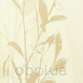Обои Limonta Cool 87001