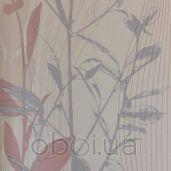 Шпалери Limonta Cool 87002