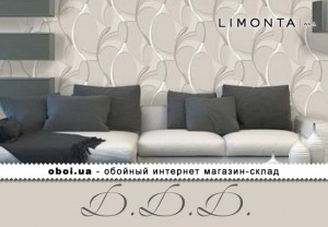 Интерьеры Limonta D.D.D.