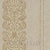 Обои Limonta Di Seta 55802
