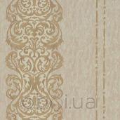 Шпалери Limonta Di Seta 55802