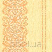 Обои Limonta Di Seta 55804