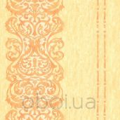 Шпалери Limonta Di Seta 55804