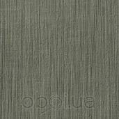 Шпалери Limonta Dolceacqua 36202
