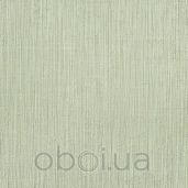 Обои Limonta Dolceacqua 36211
