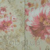 Обои Limonta Dolceacqua 36506