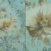 Обои Limonta Dolceacqua 36508