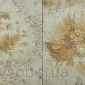 Обои Limonta Dolceacqua 36511