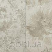 Обои Limonta Dolceacqua 36521