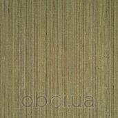 Обои Limonta Fili Doro 57802