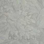 Шпалери Limonta Flandria 41101