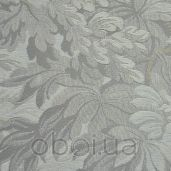 Шпалери Limonta Flandria 41104