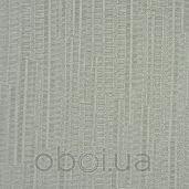 Шпалери Limonta Flandria 41111