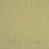 Шпалери Limonta Flandria 41116