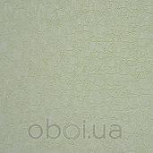 Шпалери Limonta Flandria 41133