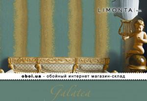 Обои Limonta Galatea