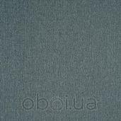 Шпалери Limonta Galatea 53809