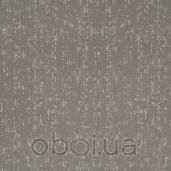 Шпалери Limonta Galatea 53902