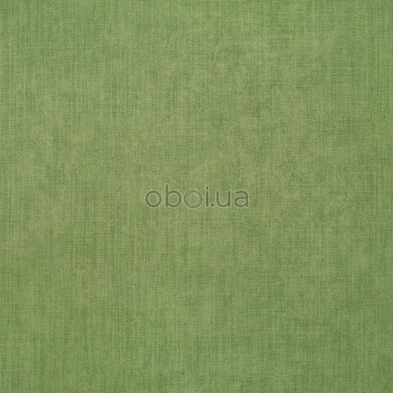 Обои Limonta Gardena 51803