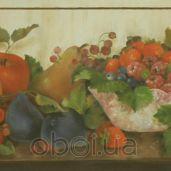 Шпалери Limonta Gardena 11902