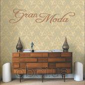 Интерьер Limonta Gran Moda 57101