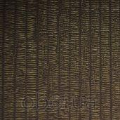 Шпалери Limonta Gran Moda 57702
