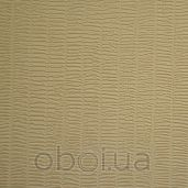 Шпалери Limonta Gran Moda 57706