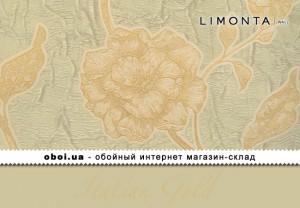 Обои Limonta Italian Gold