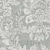 Шпалери Limonta Larius 37701