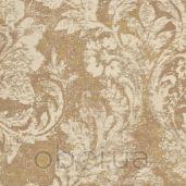 Шпалери Limonta Larius 37704