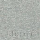 Шпалери Limonta Larius 37801