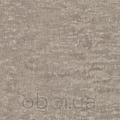 Шпалери Limonta Larius 37802