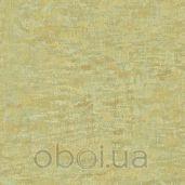 Шпалери Limonta Larius 37803