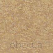 Шпалери Limonta Larius 37804