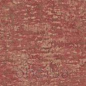 Шпалери Limonta Larius 37805