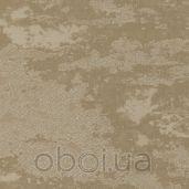 Шпалери Limonta Larius 38002