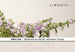 Обои Limonta Linea N