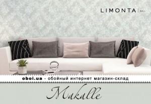 Обои Limonta Makalle