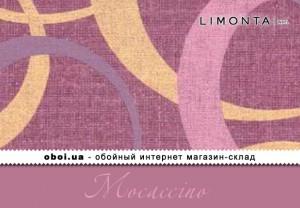 Обои Limonta Mocaccino